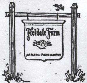 Fieldale 1