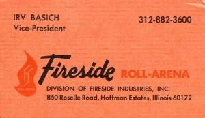Fireside_Arena