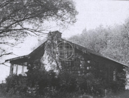 Merkle Farm