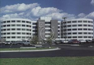 Humana Hospital 4