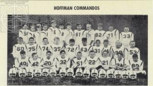Hoffmancommandoes1965