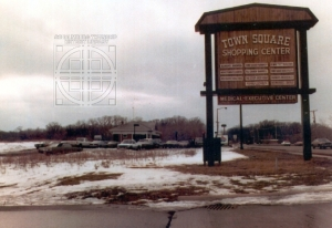 Town Square 3