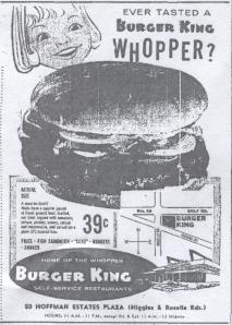 July 9 1964