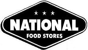 National Food