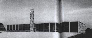Schaumburg School 3