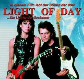 light of day 1