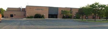Link School