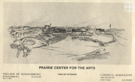 Prairie Center 2 of 1