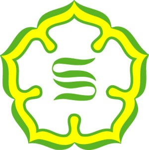 schaumburg-flag