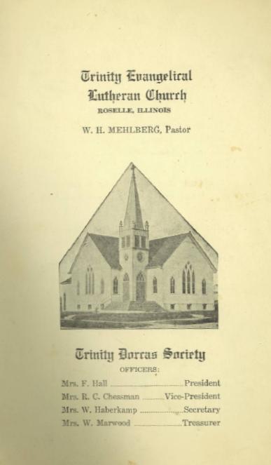trinity-lutheran