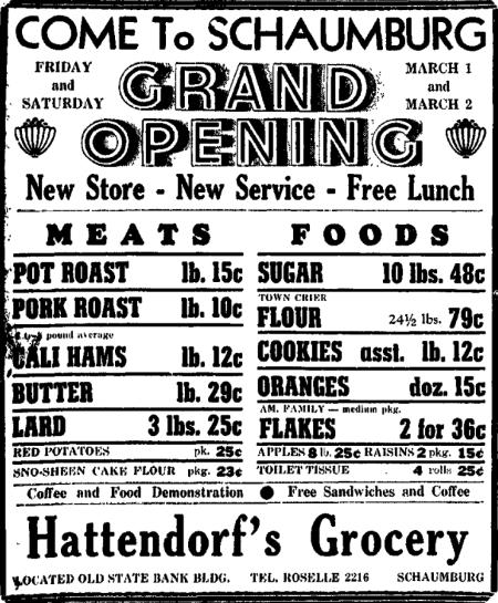 hattendorf-store-ad