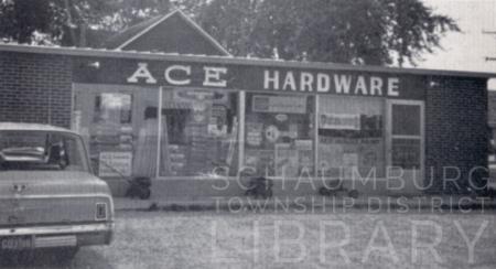 ace-hardware-2