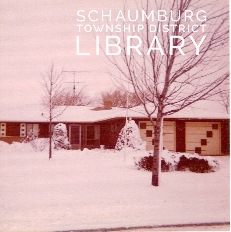 HOW TWO GENERATIONS OF MCARTHURS HELPED SETTLE SCHAUMBURG